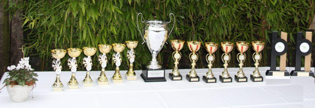 IMG_8328 Pokale